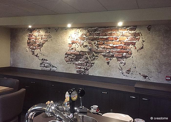 fotobehang-achterwand-bar
