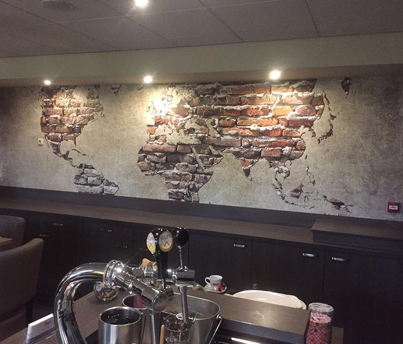 fotobehang-inzet-muur-bar