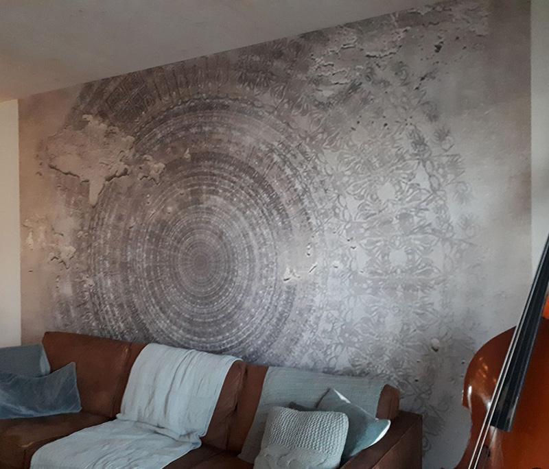fotobehang-inzet-woonkamer