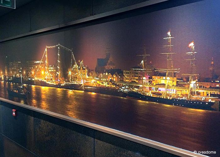 fotobehang-panorama-antwerpen