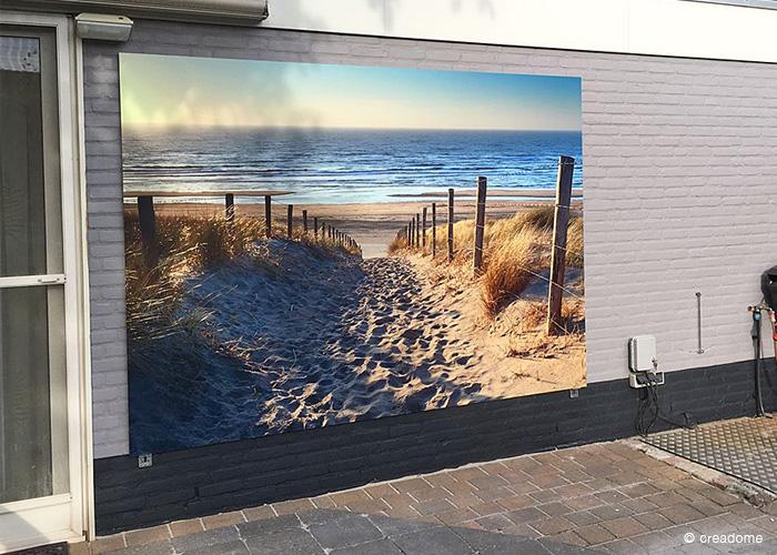 fotopaneel-duinen-zee-strand-1